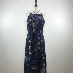 ROXY. Dress